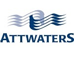 Attwaters logo