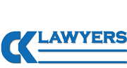 CK Lawyers logo