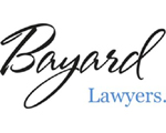 Bayard Lawyers logo