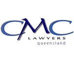 CMC Lawyers logo