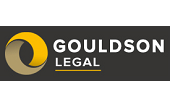 Gouldson Legal logo