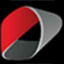 Blackstone Waterhouse Zouki Lawyers logo