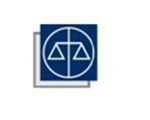 Bruce Graham Lawyers logo