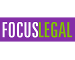 Focus Legal logo