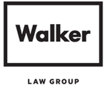 Walker Law Group logo