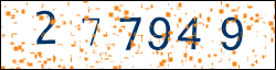 Protected by FormShield